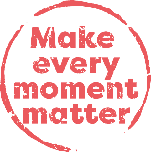 Katharine House Hospice - Make Every Moment Matter