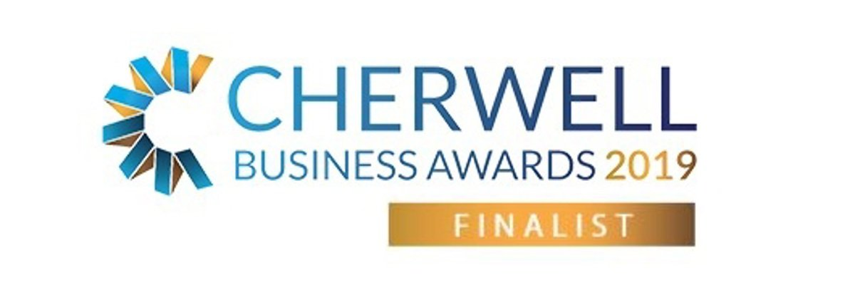 Cherwell Business Awards finalists 2019