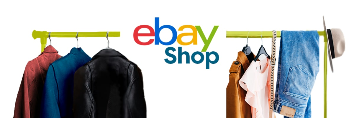 KHH Ebay Shop