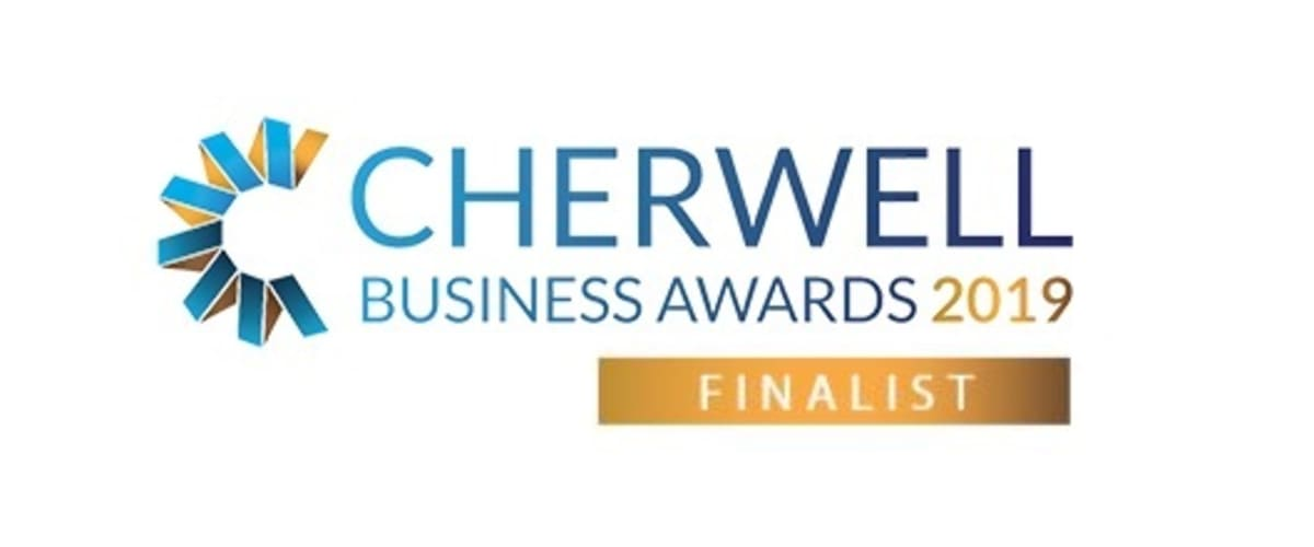 Cherwell Business Awards