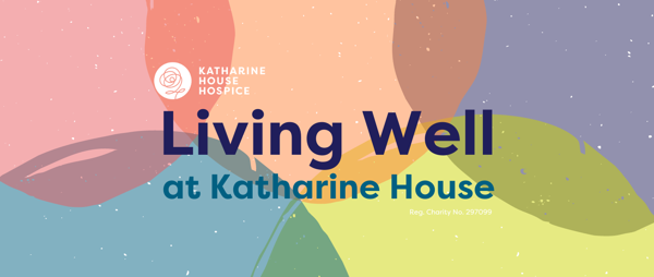 Living Well at Katharine House